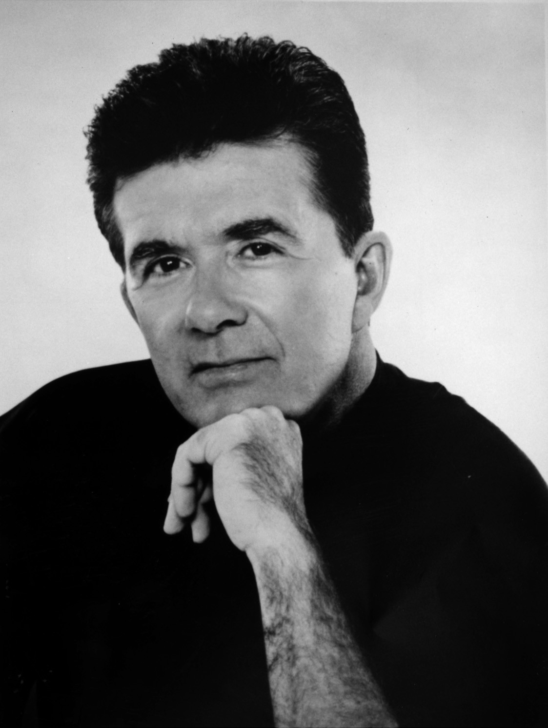alan thicke game show
