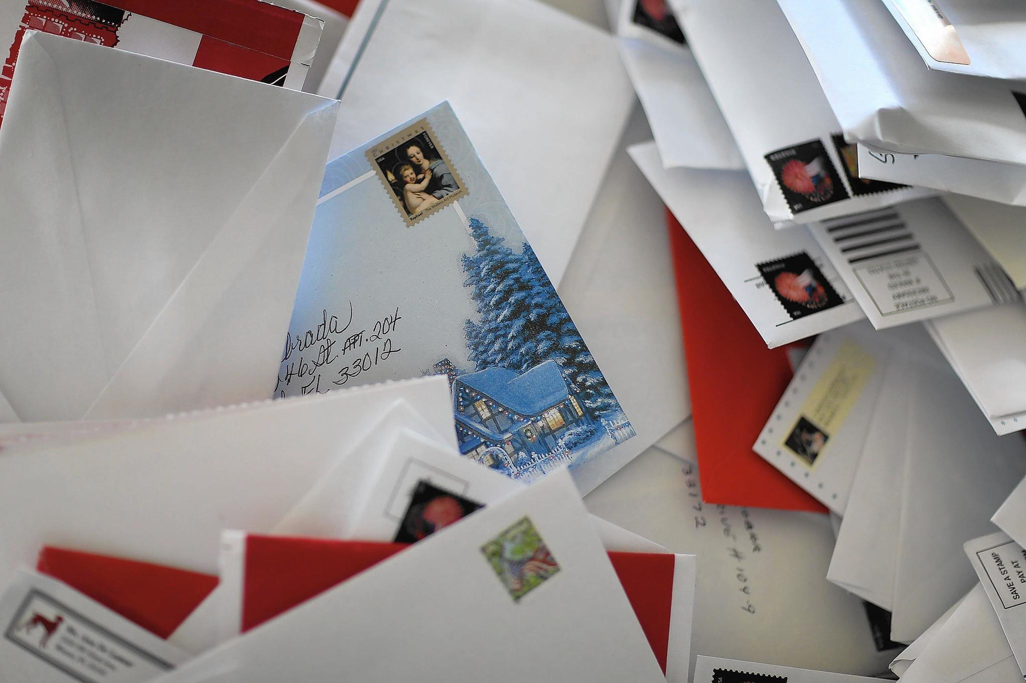 some post offices not recording customer complaints lehigh valley business cycle - Are Post Offices Open Christmas Eve
