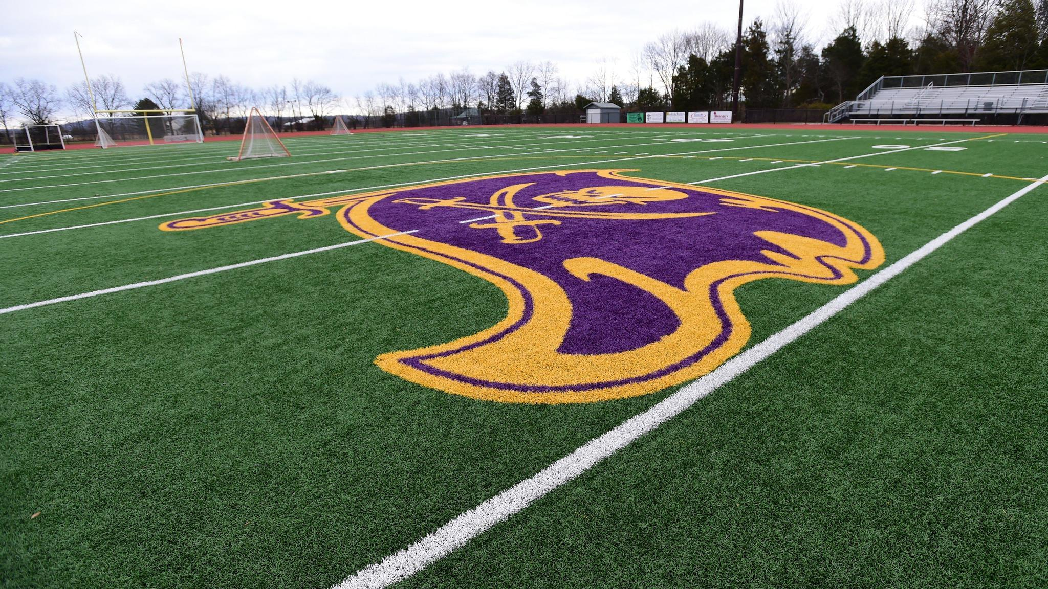 artificial football turf. Palisades Among Schools That Had To Replace Turf Field Due Premature Wear - The Morning Call Artificial Football S