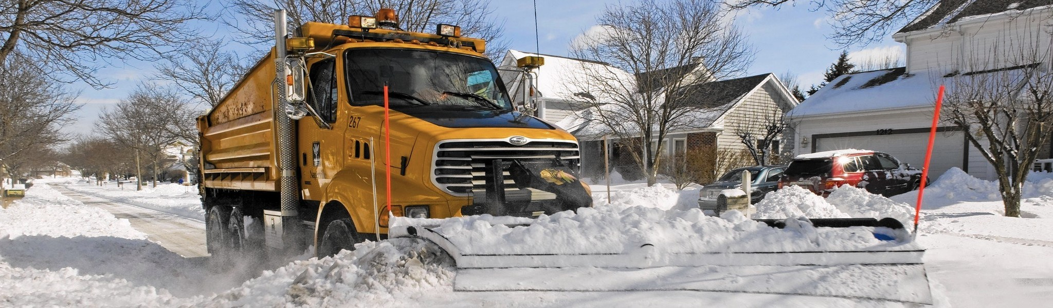 Residents could vote on township road service merger in april residents could vote on township road service merger in april naperville sun publicscrutiny Images