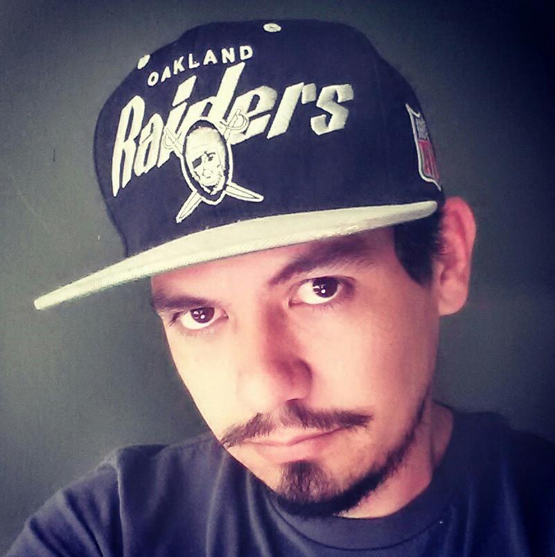 Johnny Igaz, 34