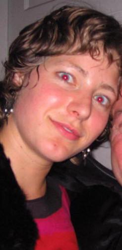 Michele Sylvan, 37