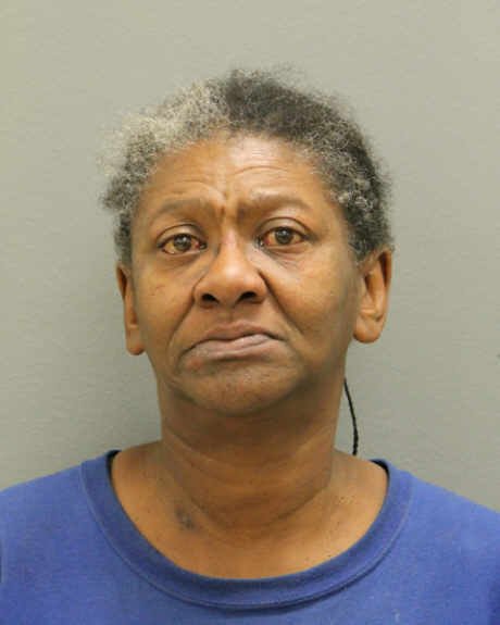 1m Bail Set For Woman Charged In Infant S Homicide Family Says She Is Innocent Chicago Tribune