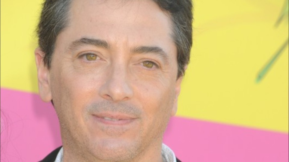 Scott Baio contends he was assaulted - The San Diego Union ...