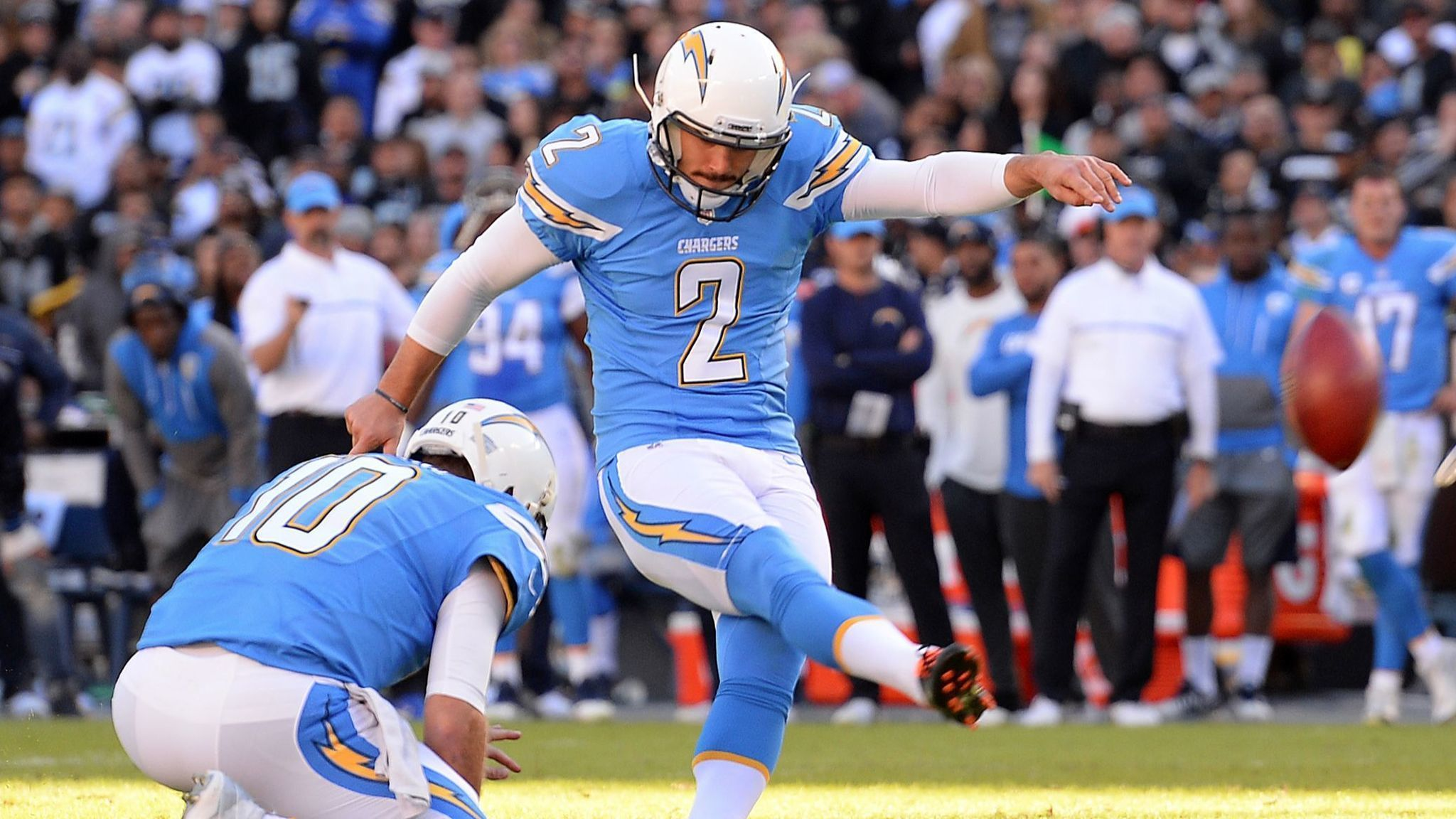 Sd-sp-chargers-special-teams-20161218