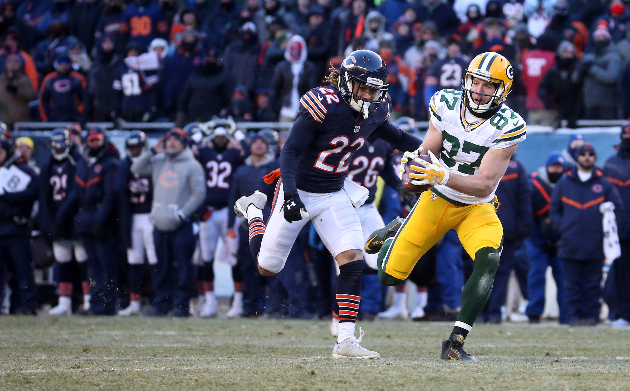 Ct-bears-secondary-offseason-changes-spt-1220-20161219