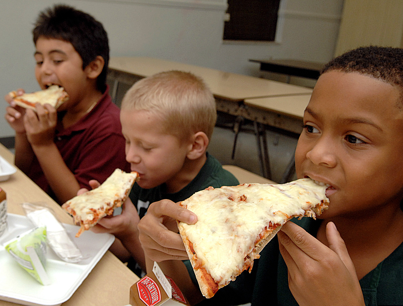 More Than 100 Broward Schools Now Serve Free Supper  Sun. Body Building Com Coupons 10 Off. Home Equity Loan Rates Massachusetts. Good Morning Animated Pictures. Hair Removal Philadelphia Remote Home Monitor. Kids And Energy Drinks Ca Car Insurance Rates. Physical Therapy Requirements Texas. Using Social Media To Recruit. Apartment Moving Companies Redo Backup Linux