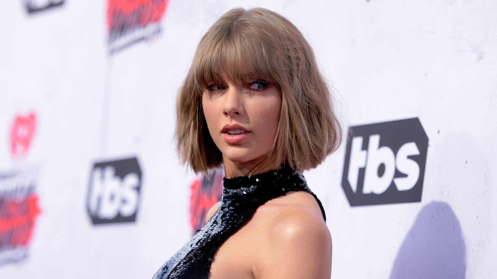 Taylor Swift in court over groping case
