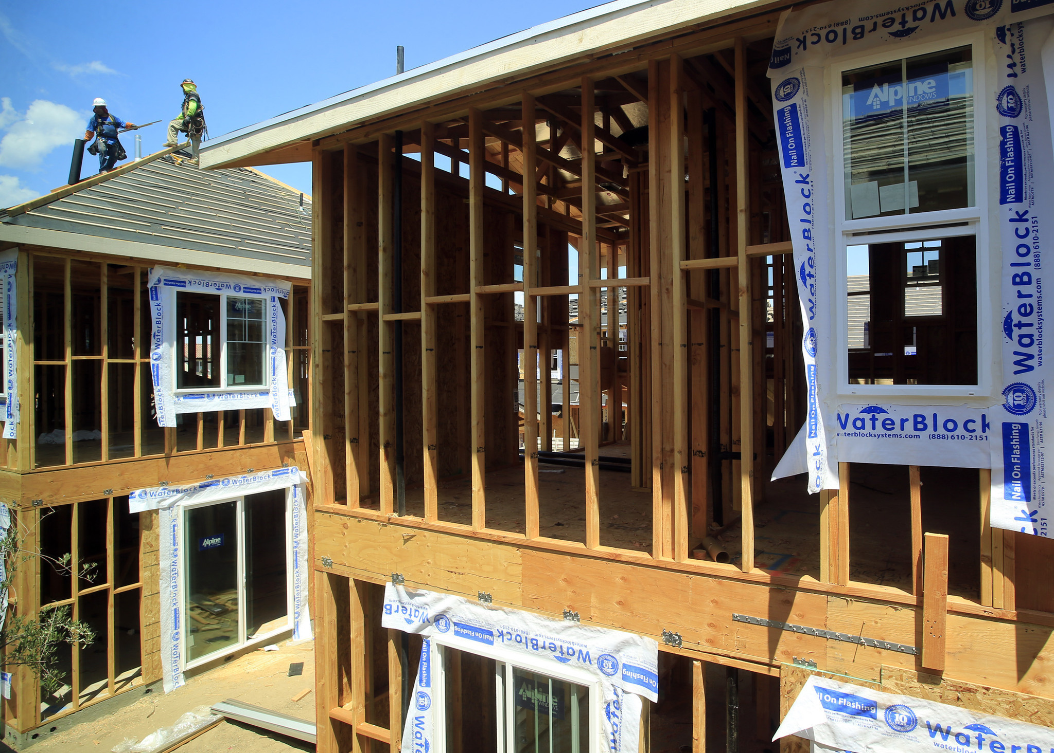 tax breaks for second homes could end under lawmaker s proposal to