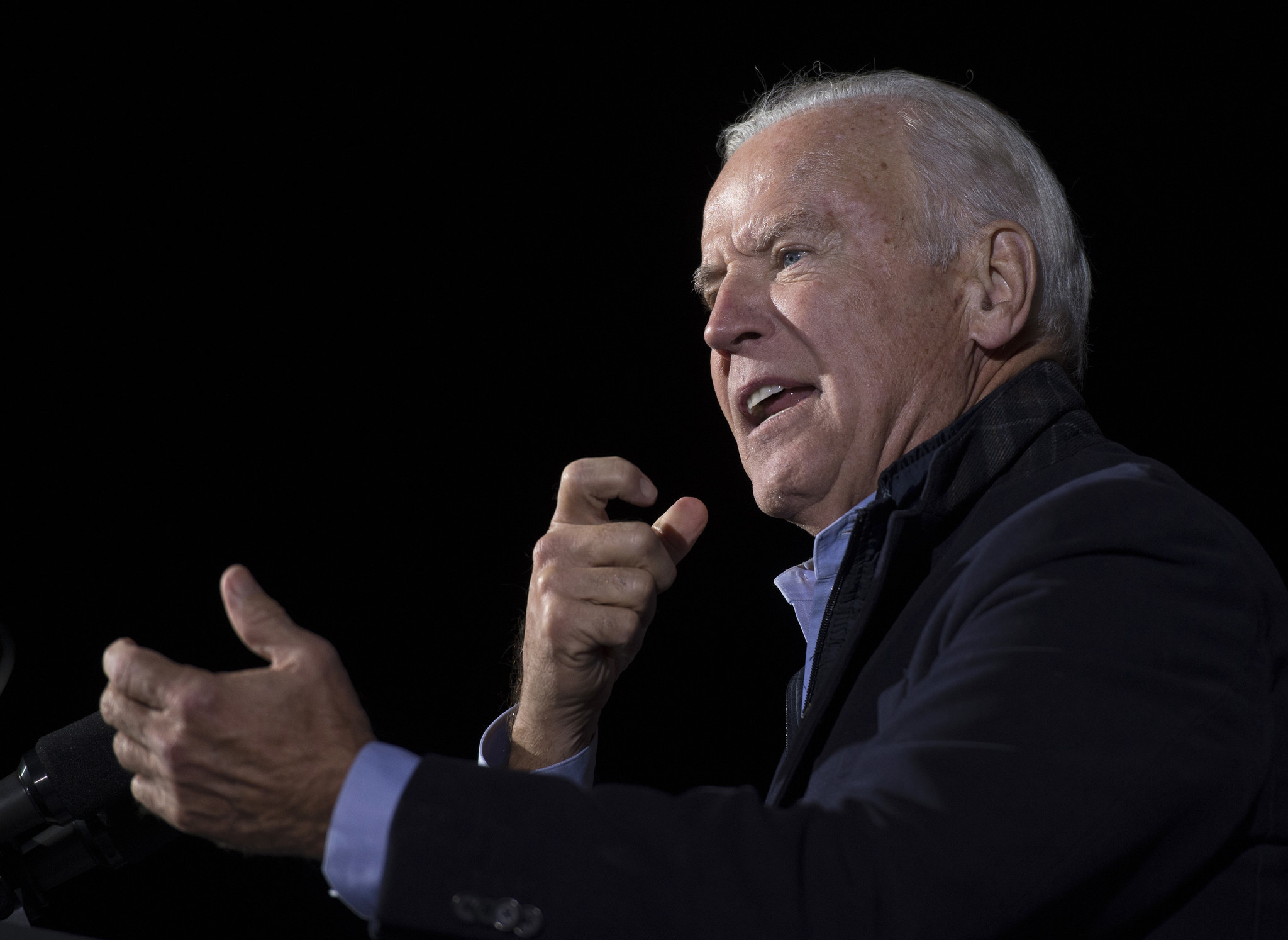 as democrats ponder their future joe biden makes a plea for a as democrats ponder their future joe biden makes a plea for a focus on the middle class la times