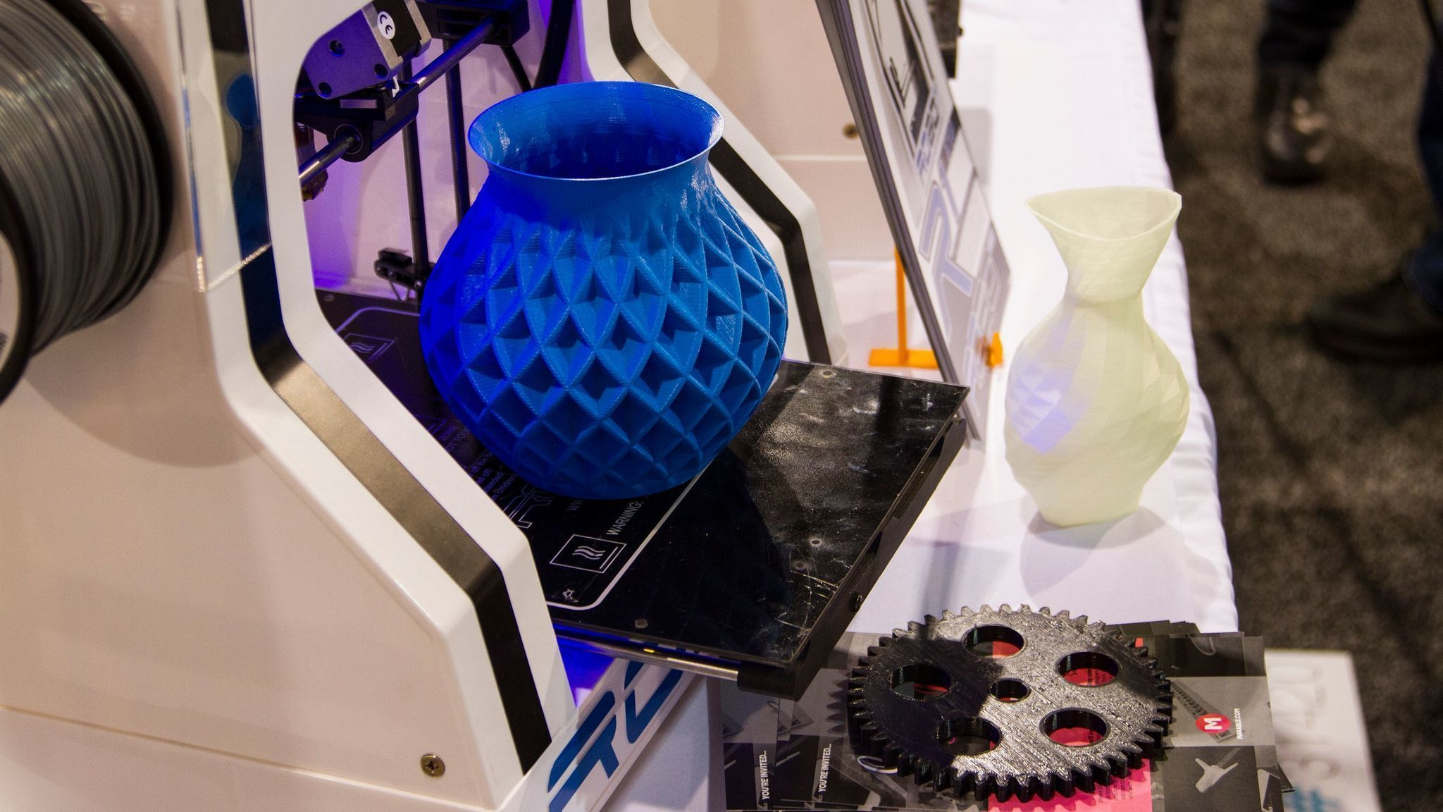 San diego 3d printer firm goes public in australia raises 43 san diego 3d printer firm goes public in australia raises 43 million the san diego union tribune reviewsmspy