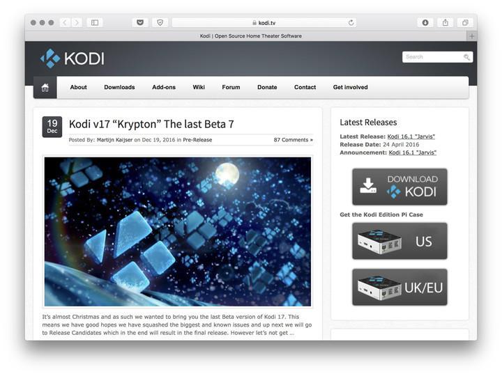 Image Result For Streaming Online Kodia