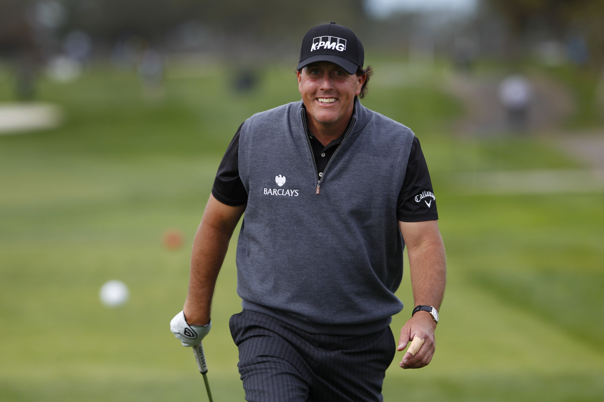 phil mickelson - photo #37