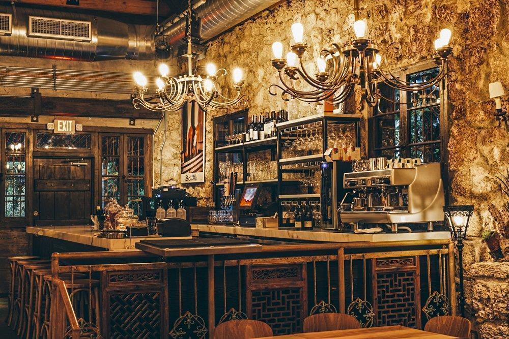 Charmer S Cafe