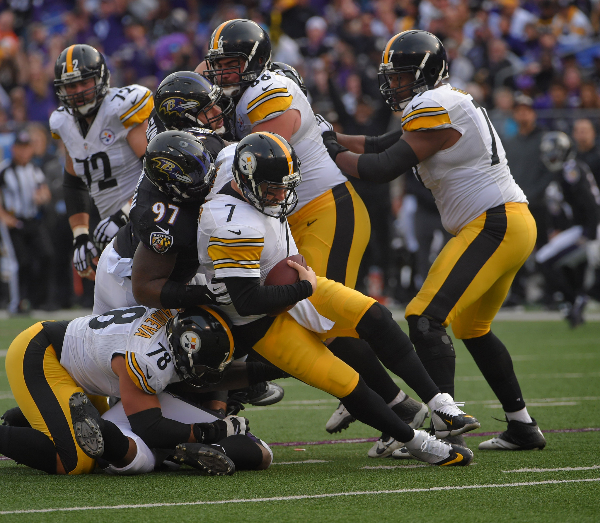 Bs-sp-ravens-steelers-1225-20161223