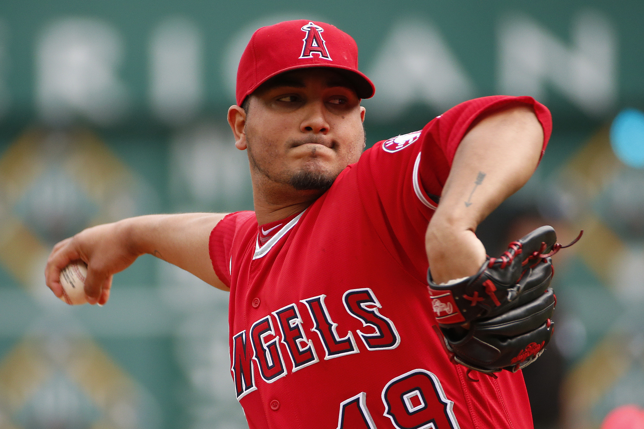 Sd-sp-padres-offseason-league-roundup-jhoulys-chacin-20161223