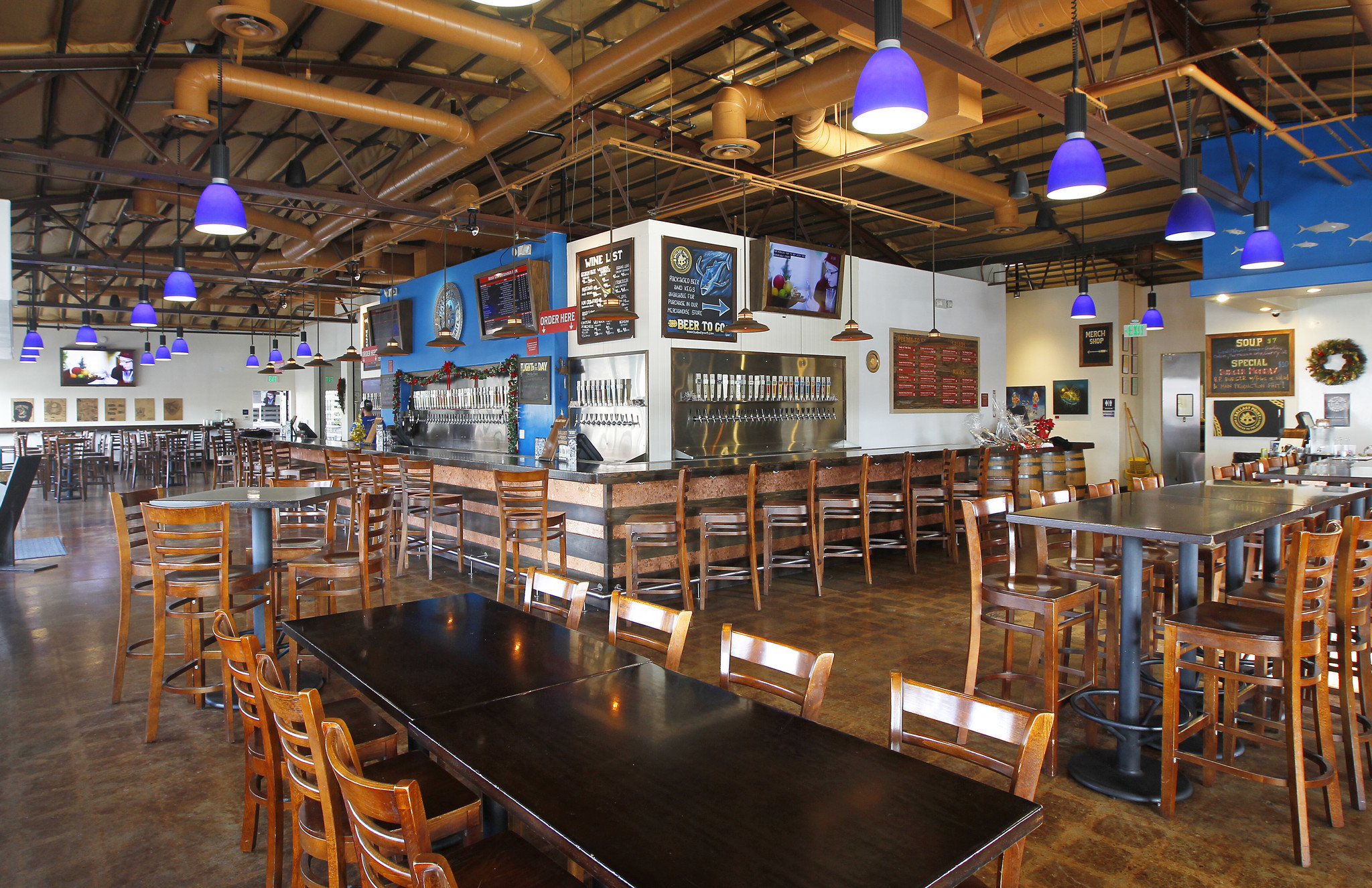 New Incentive Aims To Spur Biotech Brewery Expansions