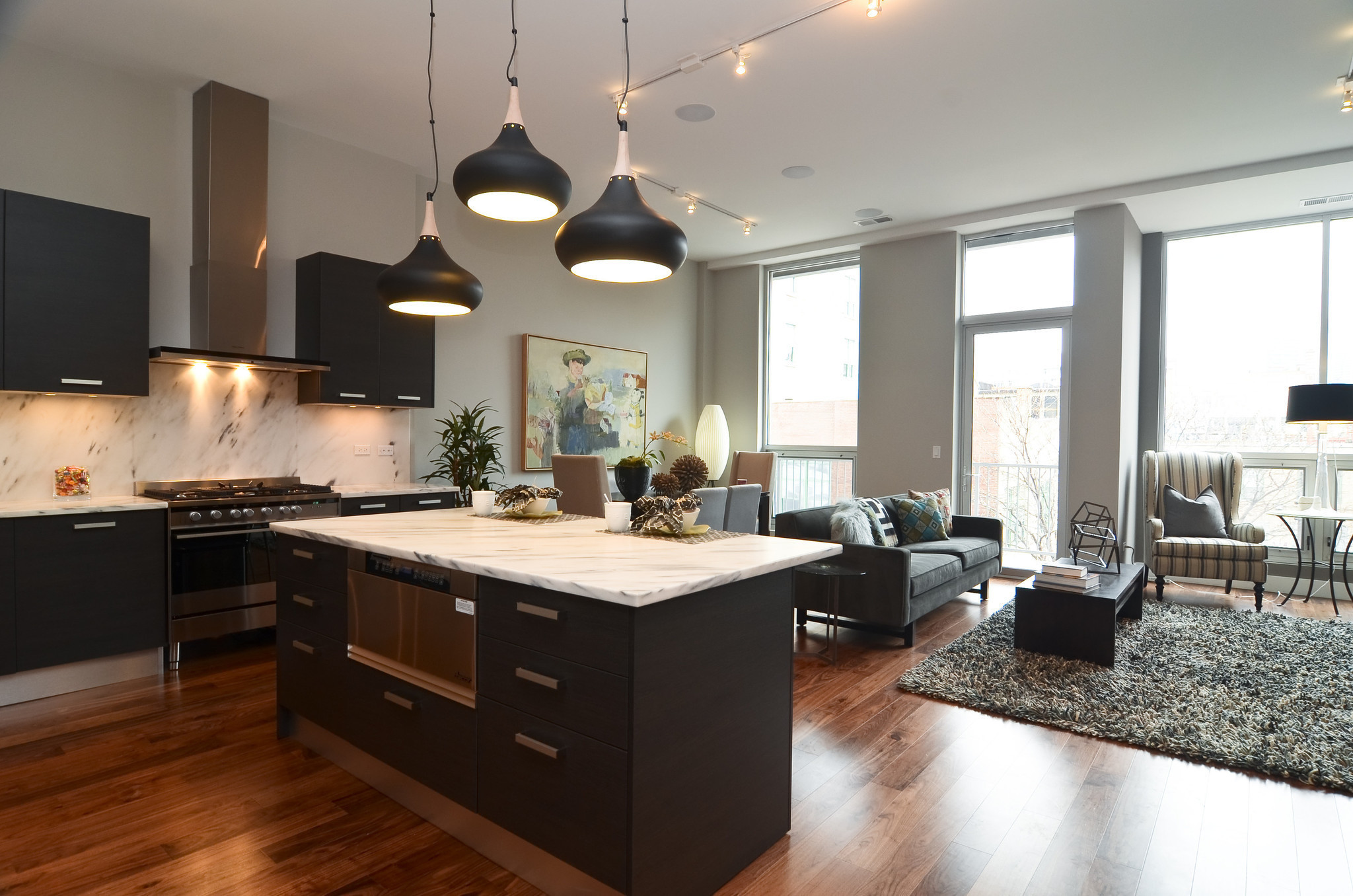 Kitchen Designs Dos And Don Ts