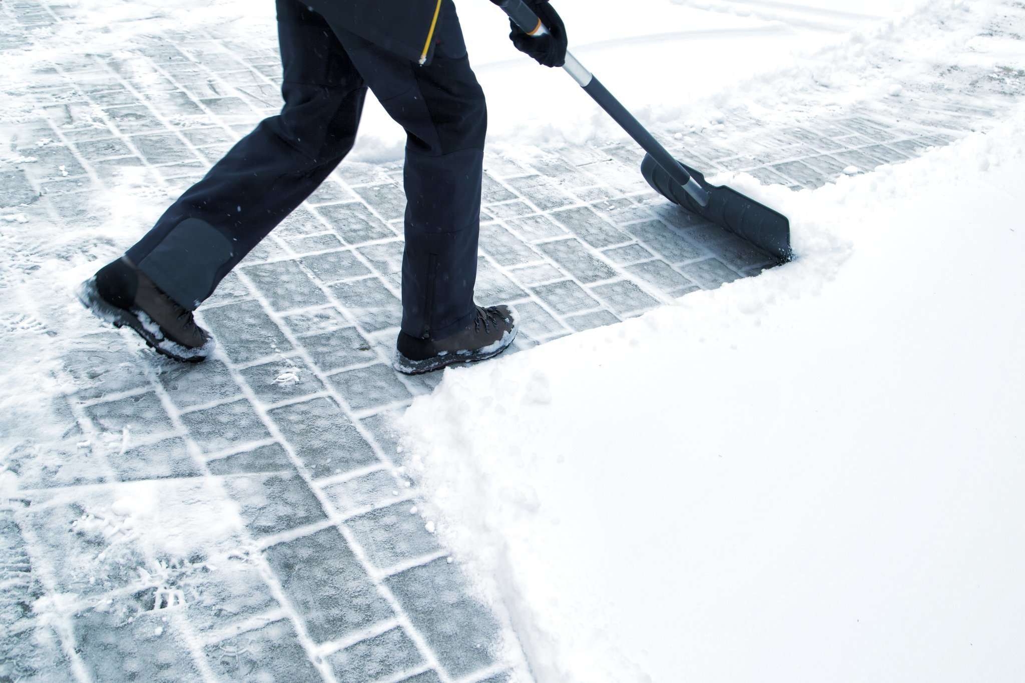 Tips to Help Winterize Your Home by Kedish Realty Group