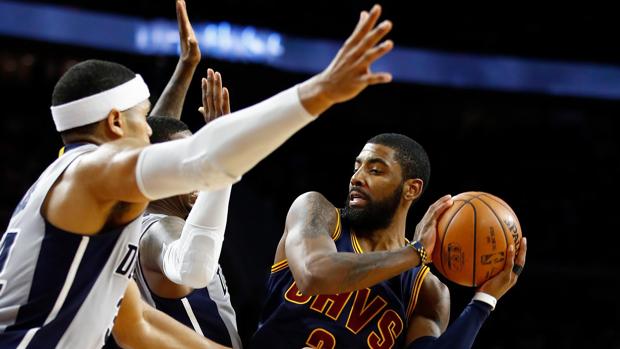 charlotteobserver.com NBA roundup: Piston snap five-game losing streak by  beating the Cavaliers