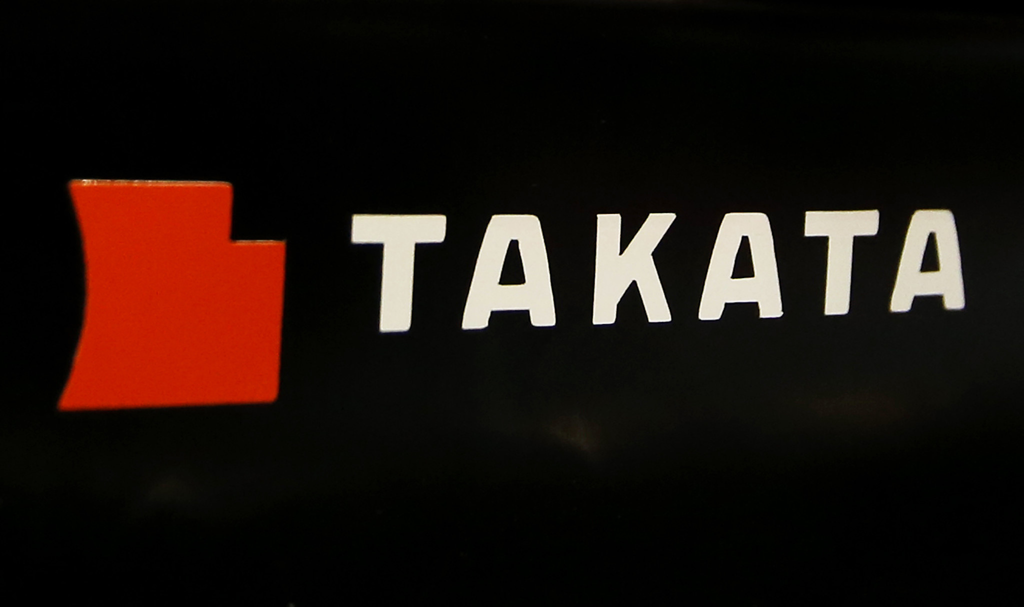 Takata Nears 1 Billion U S Settlement On Deadly Air Bag