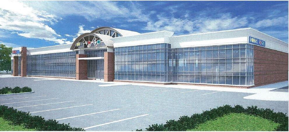 newport news planning staff says no to rezoning for