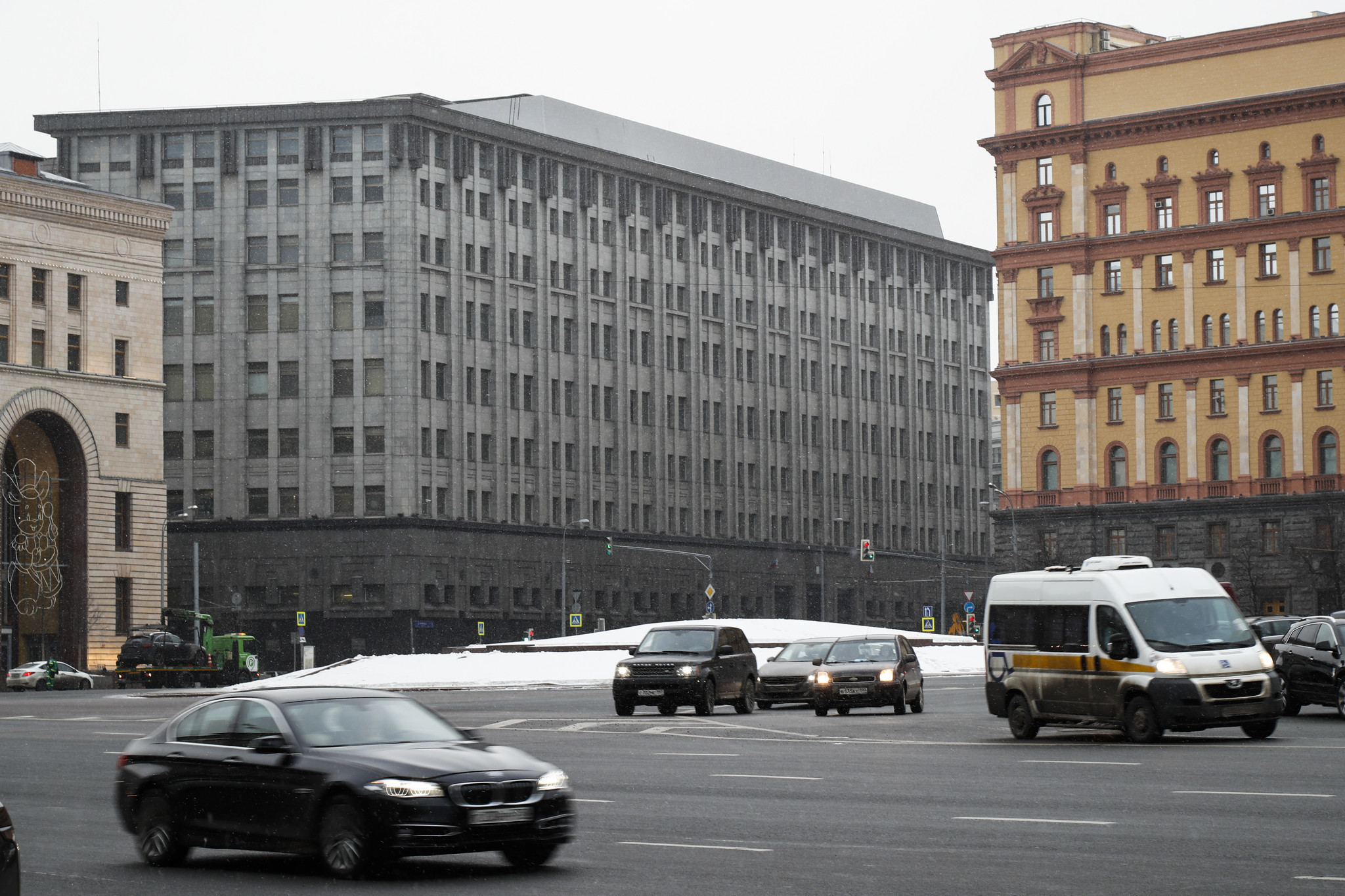 russian area codes