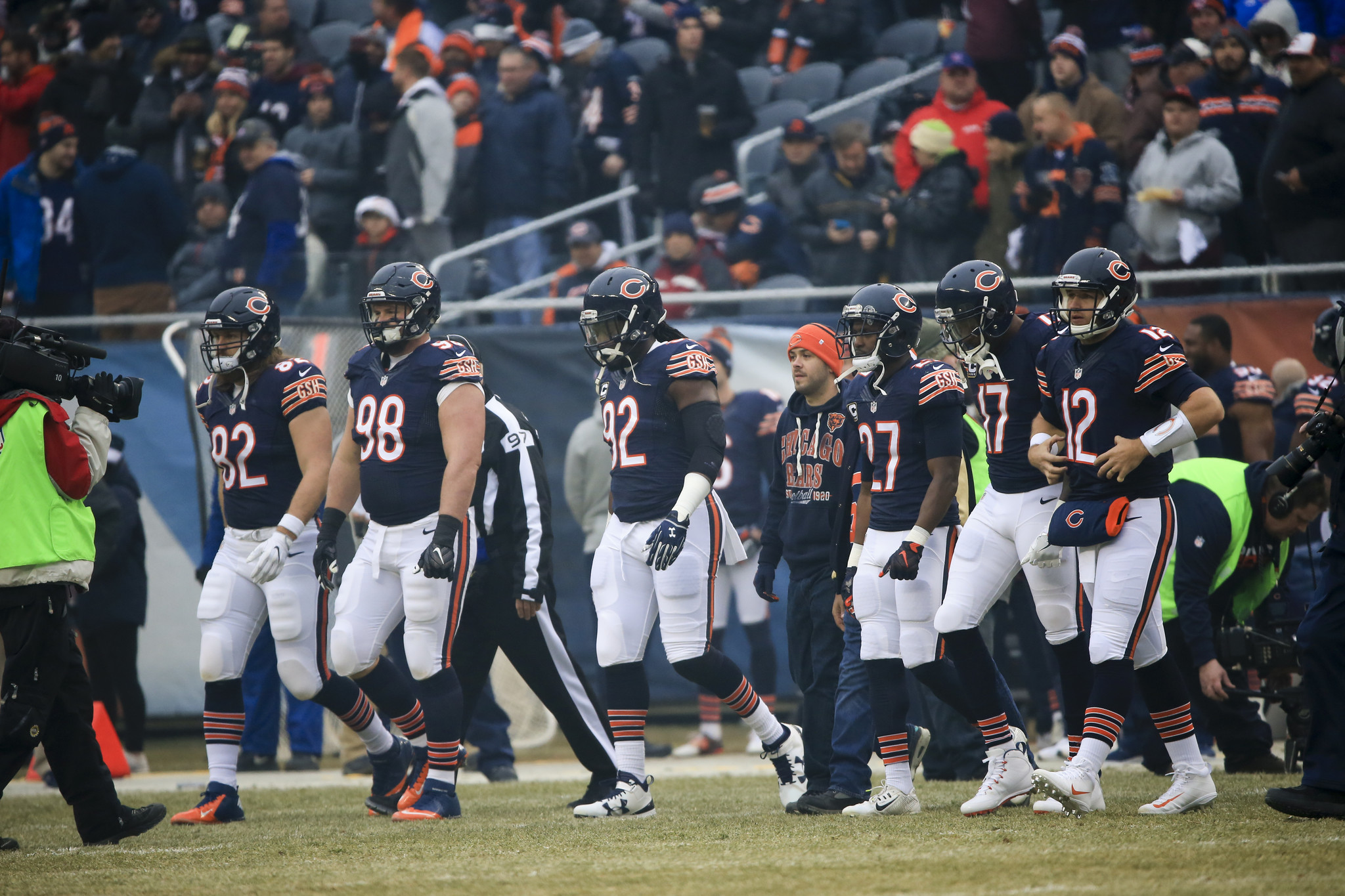 Ct-huddle-up-bears-spt-1231-20161230