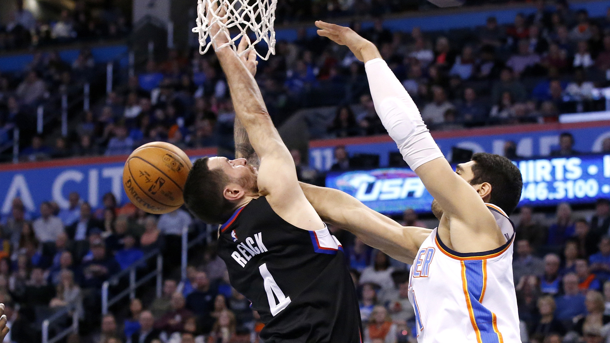 La-sp-clippers-thunder-20161231