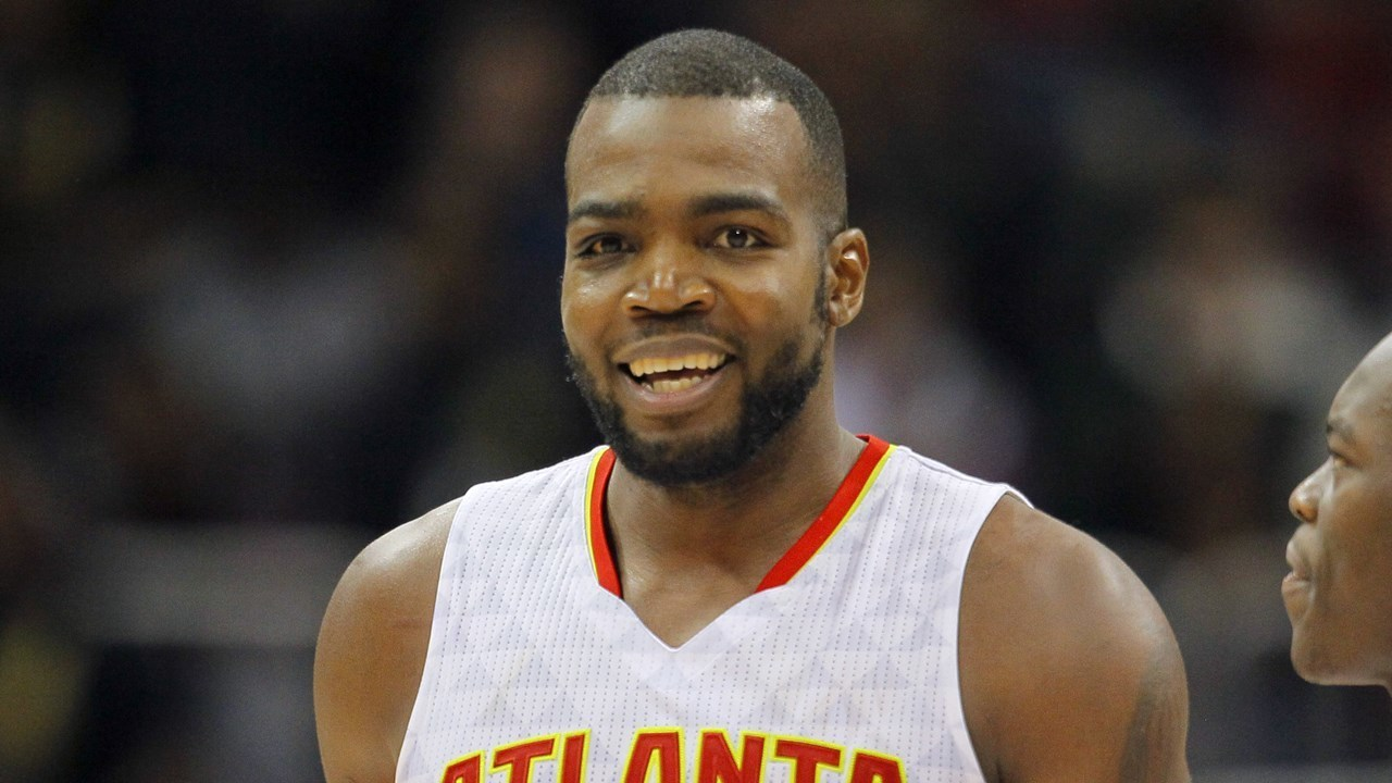 ask ira: could heat make a play for paul millsap? - sun sentinel