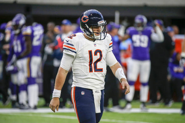 Ct-10-thoughts-bears-vikings-20170102
