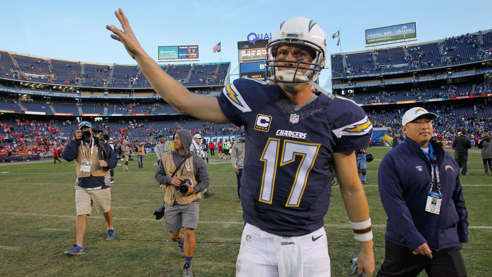 Sd-sp-chargers-philip-rivers-20170101