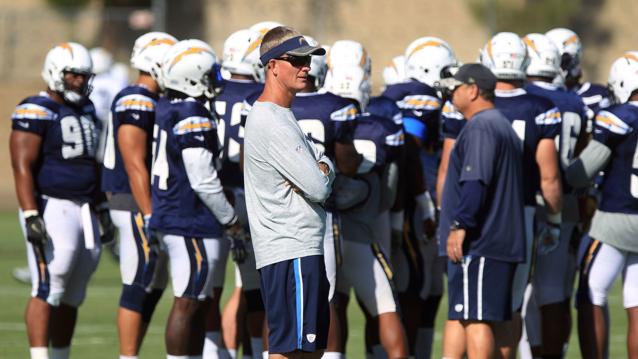 Sd-sp-chargers-mike-mccoy-players-20170102