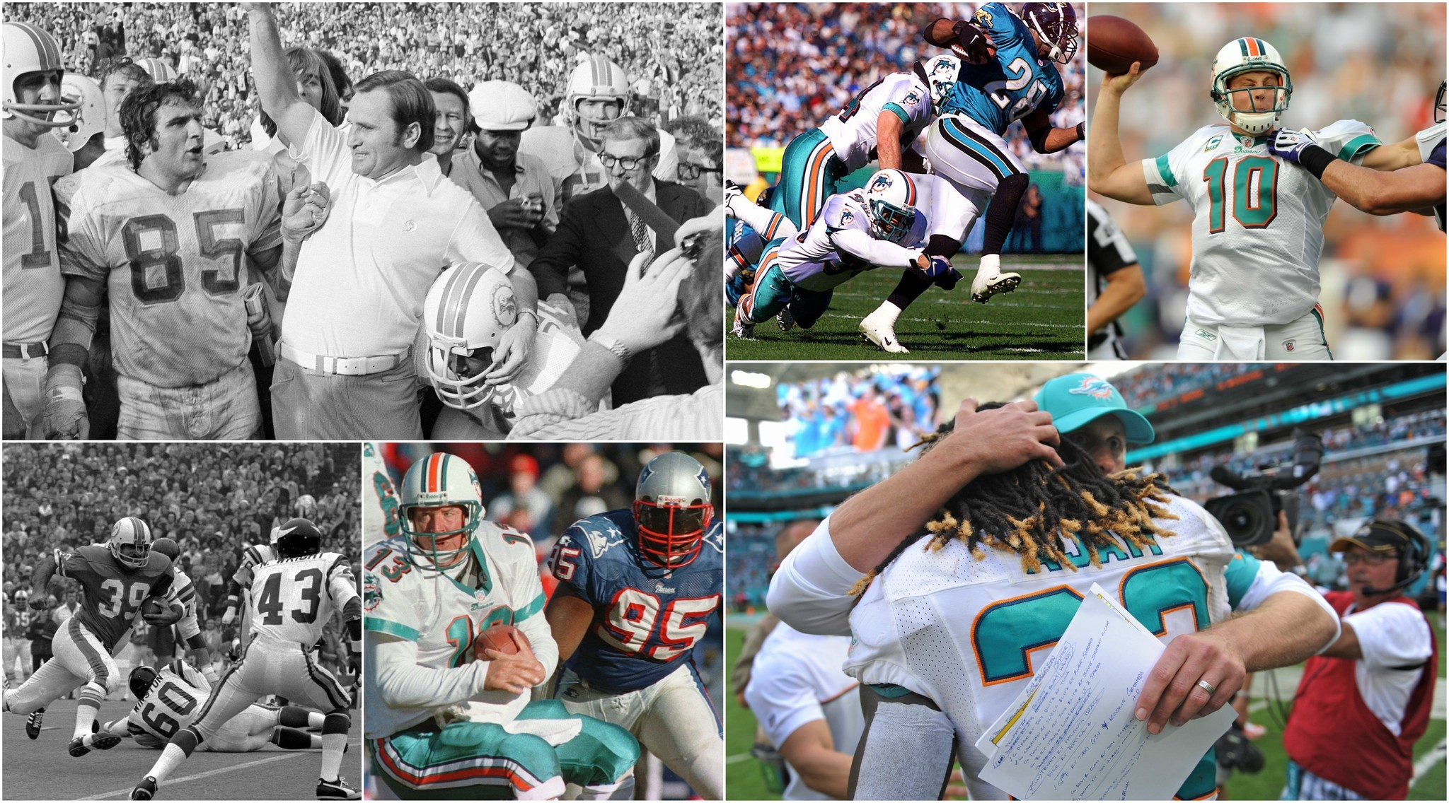 Sfl-miami-dolphins-playoff-history-20161231