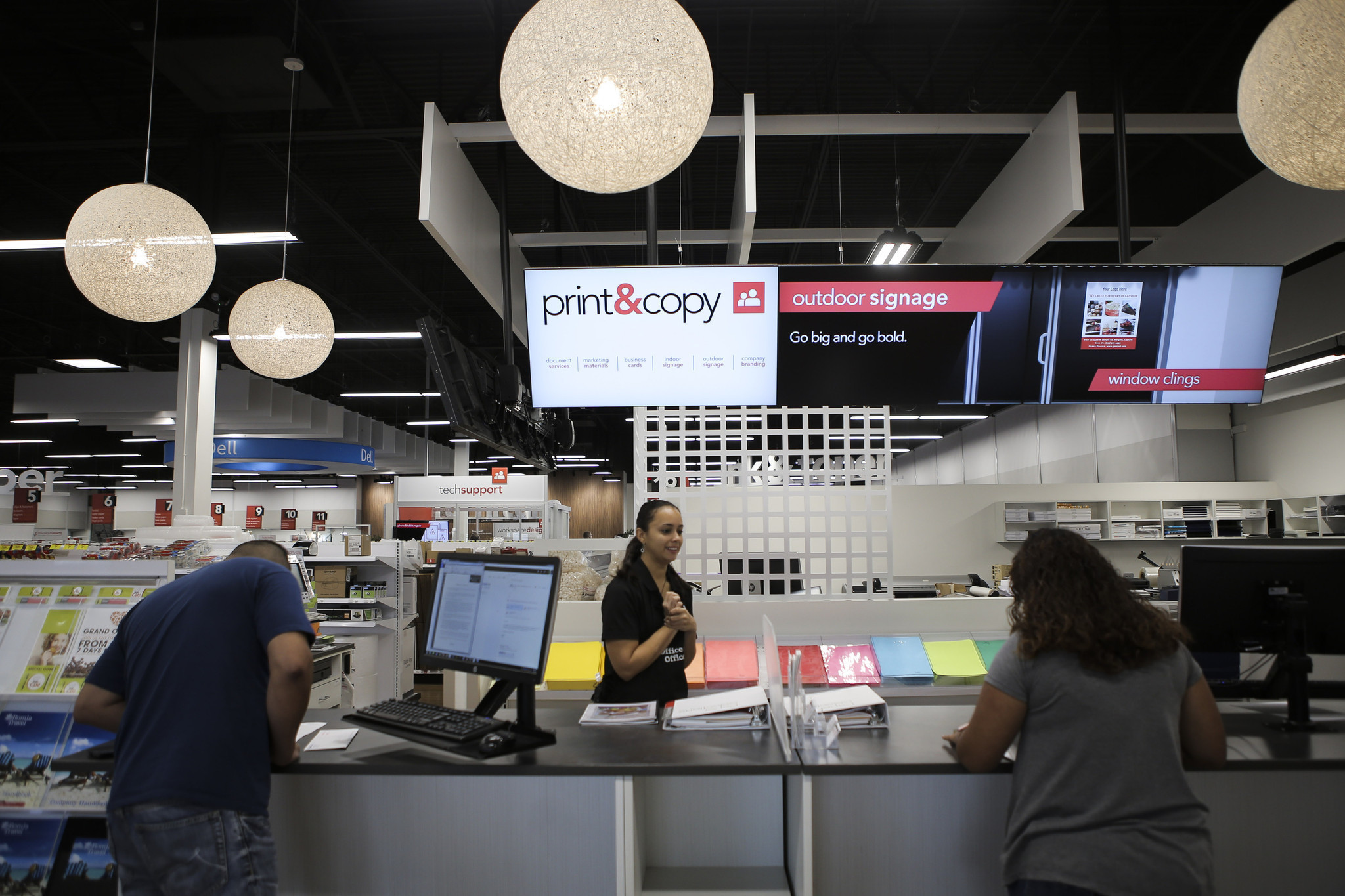 Office depot sells european business sun sentinel reheart Image collections