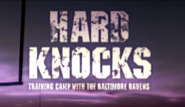 Bal-the-ravens-on-hbo-s-hard-knocks-why-it-could-happen-next-season-20170103