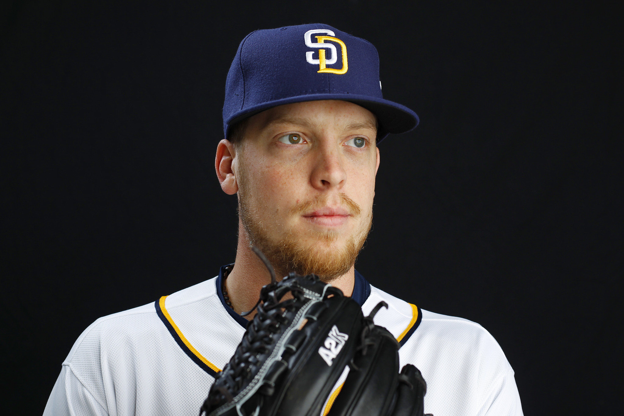 Sd-sp-padres-roster-review-buddy-baumann-20170103