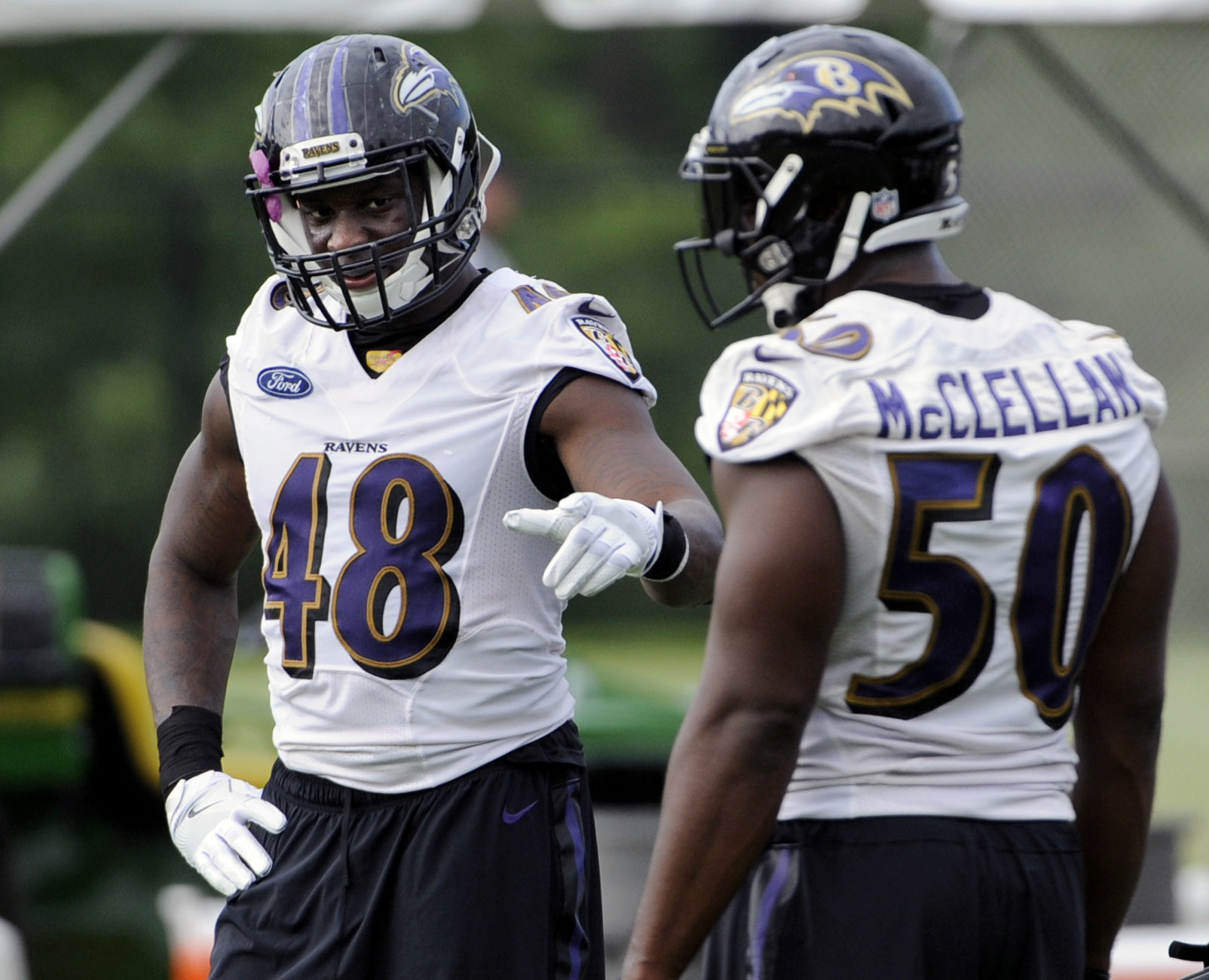Bal-encouraged-by-first-career-start-ravens-rookie-patrick-onwuasor-knows-he-can-grow-20170103