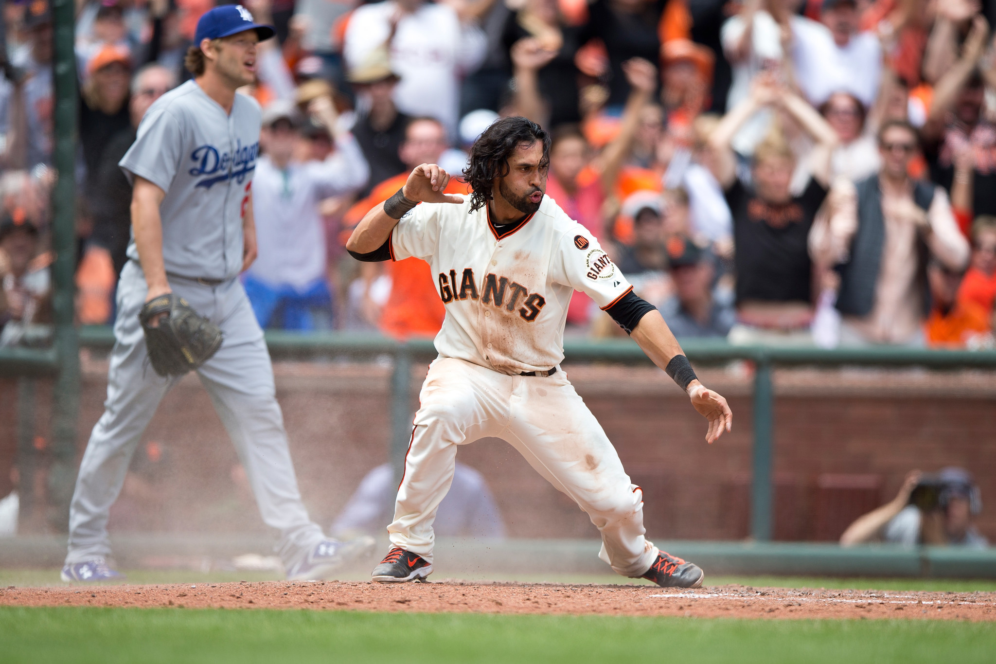 Bal-orioles-free-agency-reset-what-they-need-and-who-s-left-on-the-market-20170103
