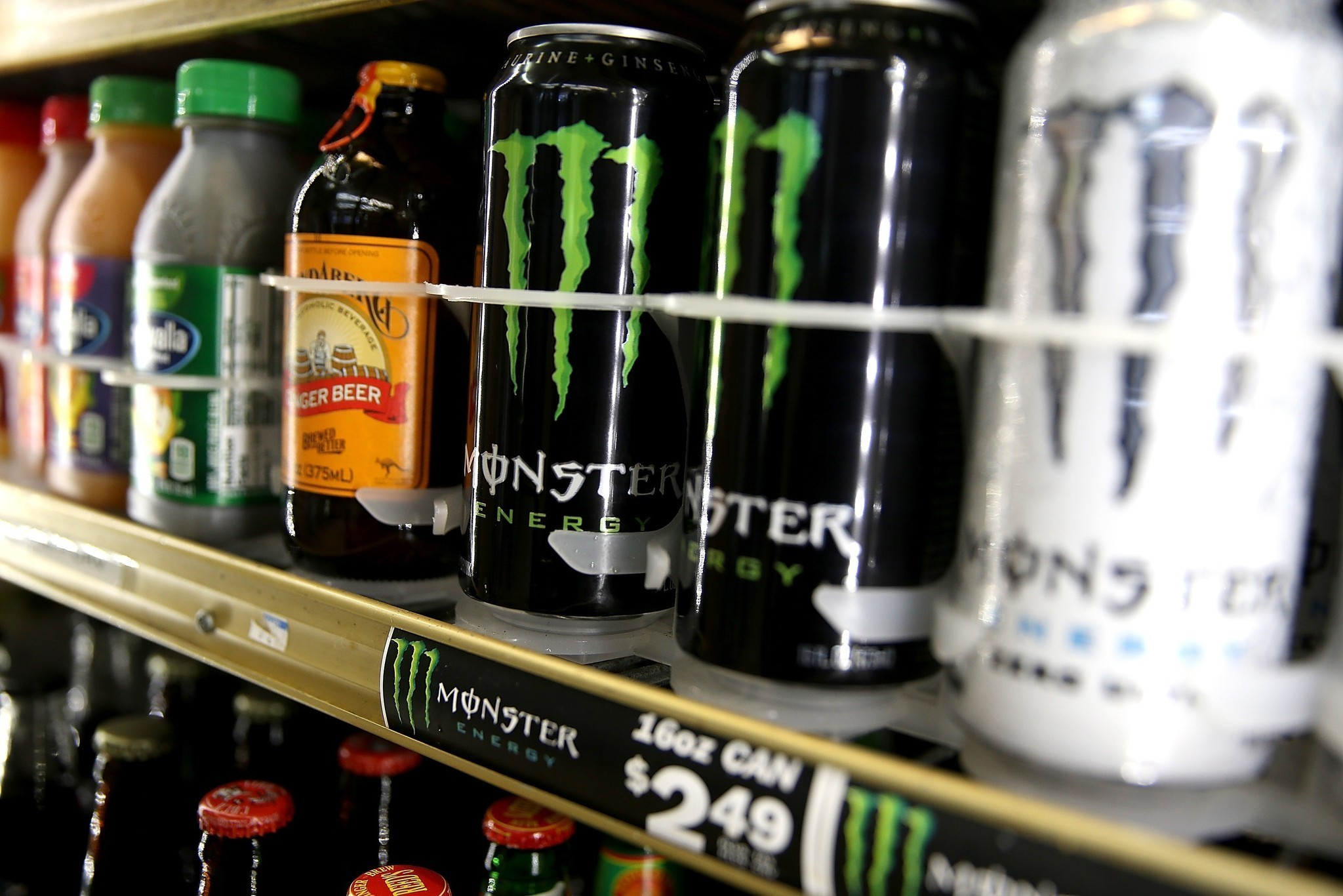 http://www.trbimg.com/img-586d1b22/turbine/la-fi-monster-energy-drinks-20170104