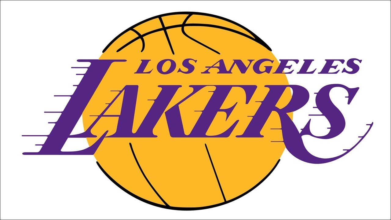 Sfl-miami-heat-los-angeles-lakers-pregame-s010617