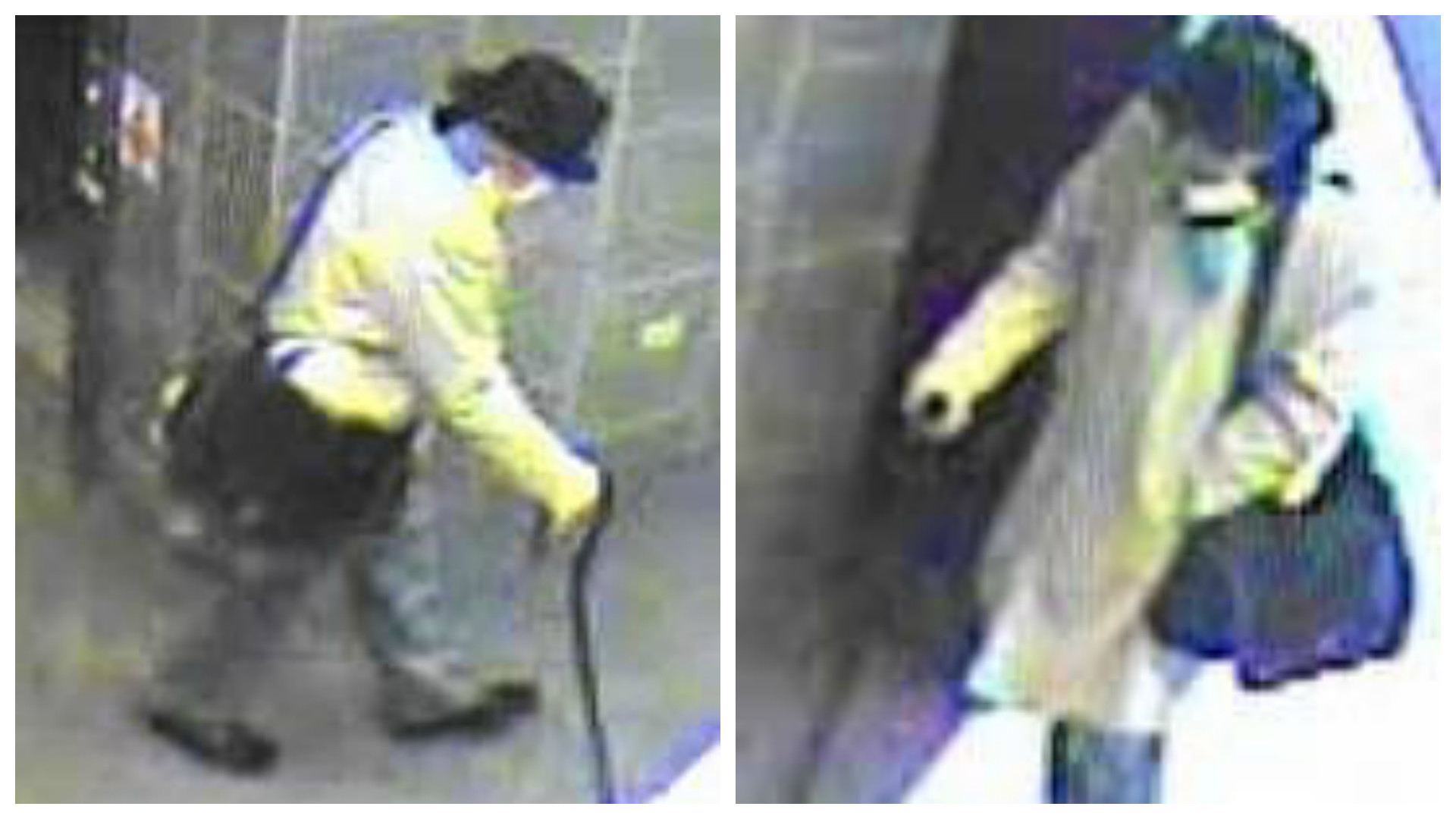 Northbrook Police Release Photos In Homicide Case Reveal