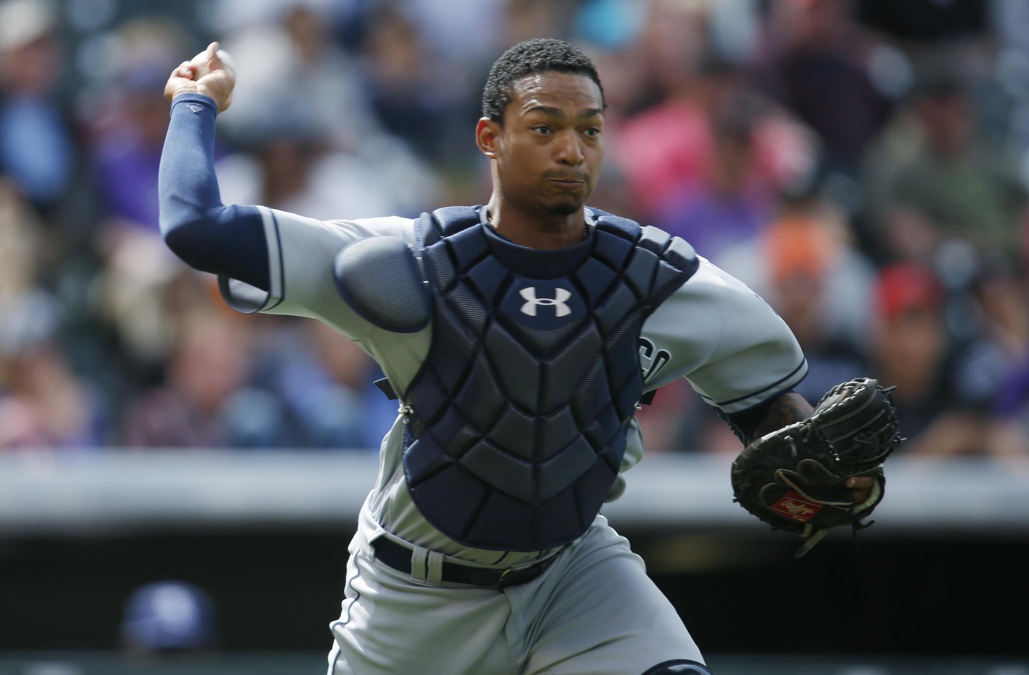 Sd-sp-padres-roster-review-christian-bethancourt-20170104