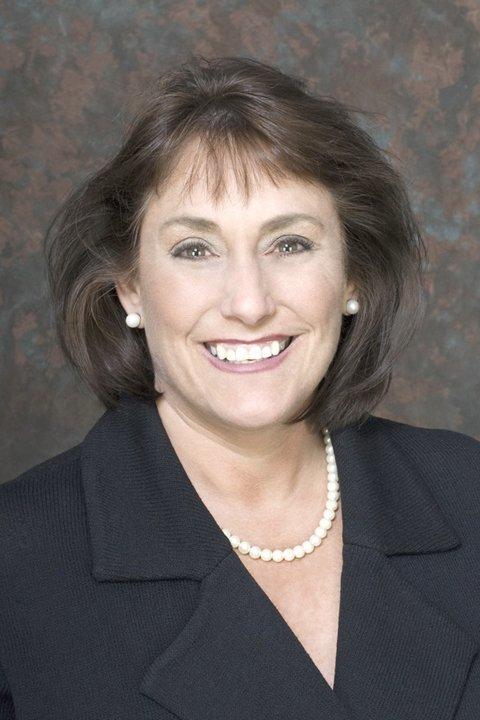 Debra Rosen