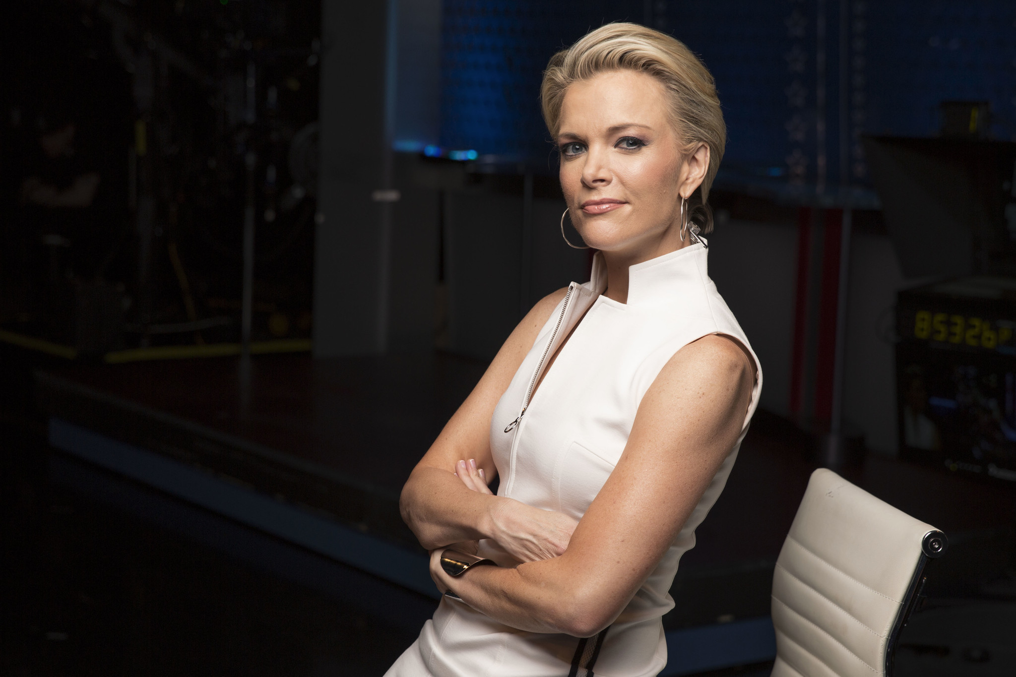Popular anchor Megyn Kelly will leave Fox News after 12 years to join NBC