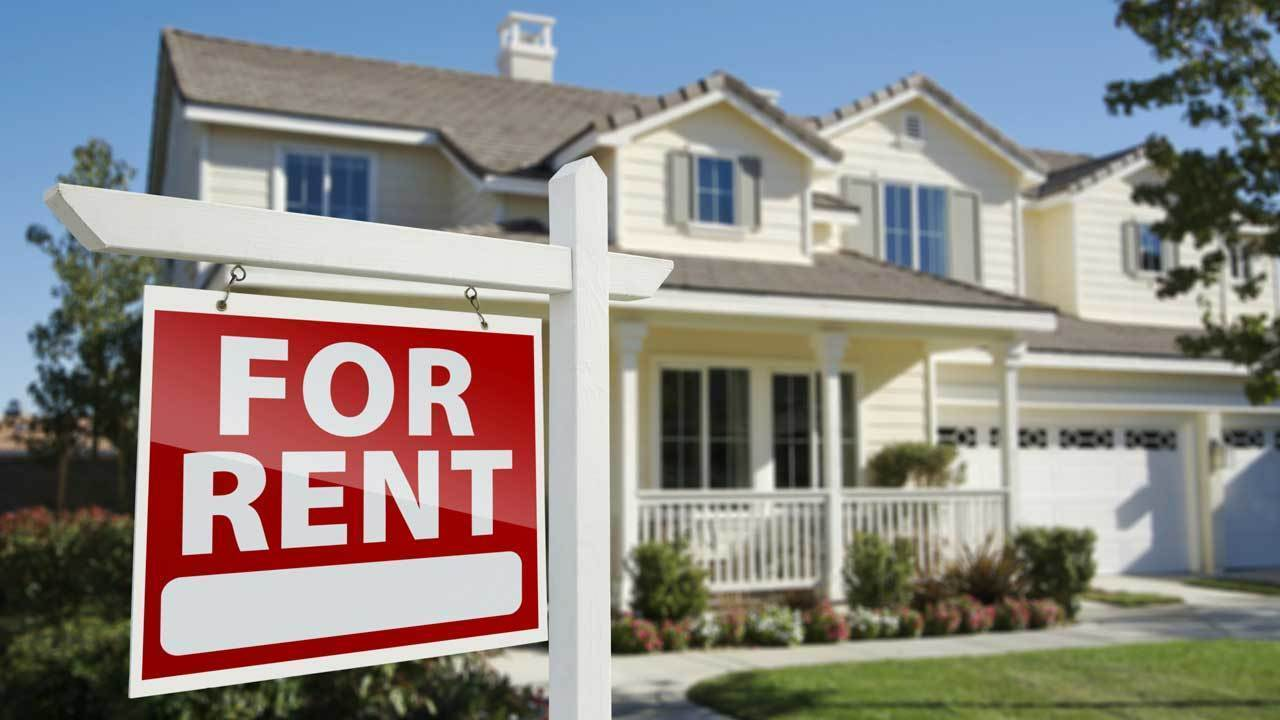 orlando rents rising twice as fast as those elsewhere in u s