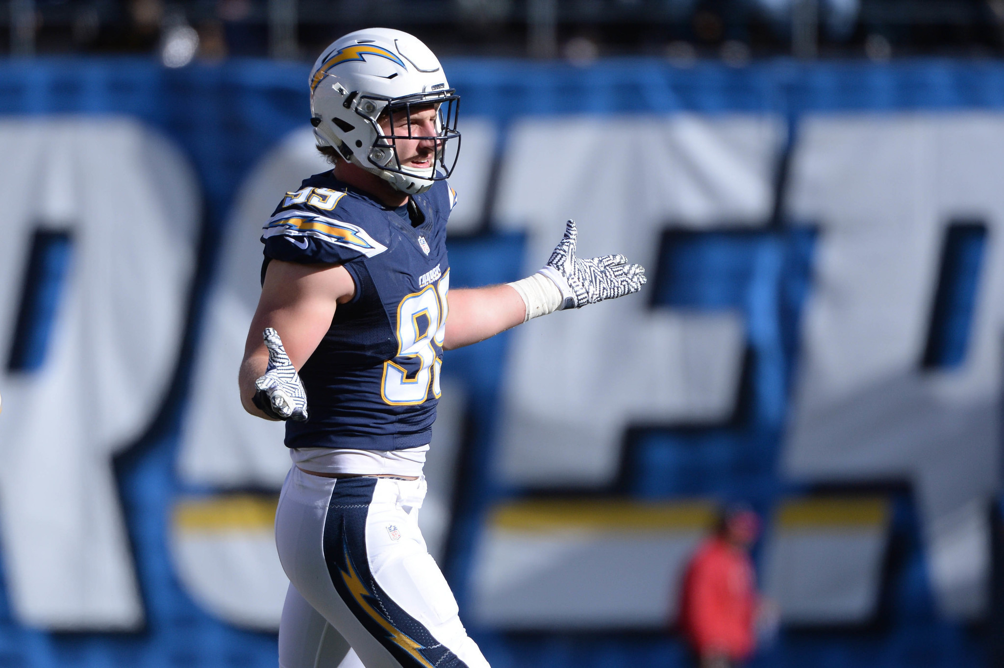 Sd-sp-chargers-john-spanos-20170105