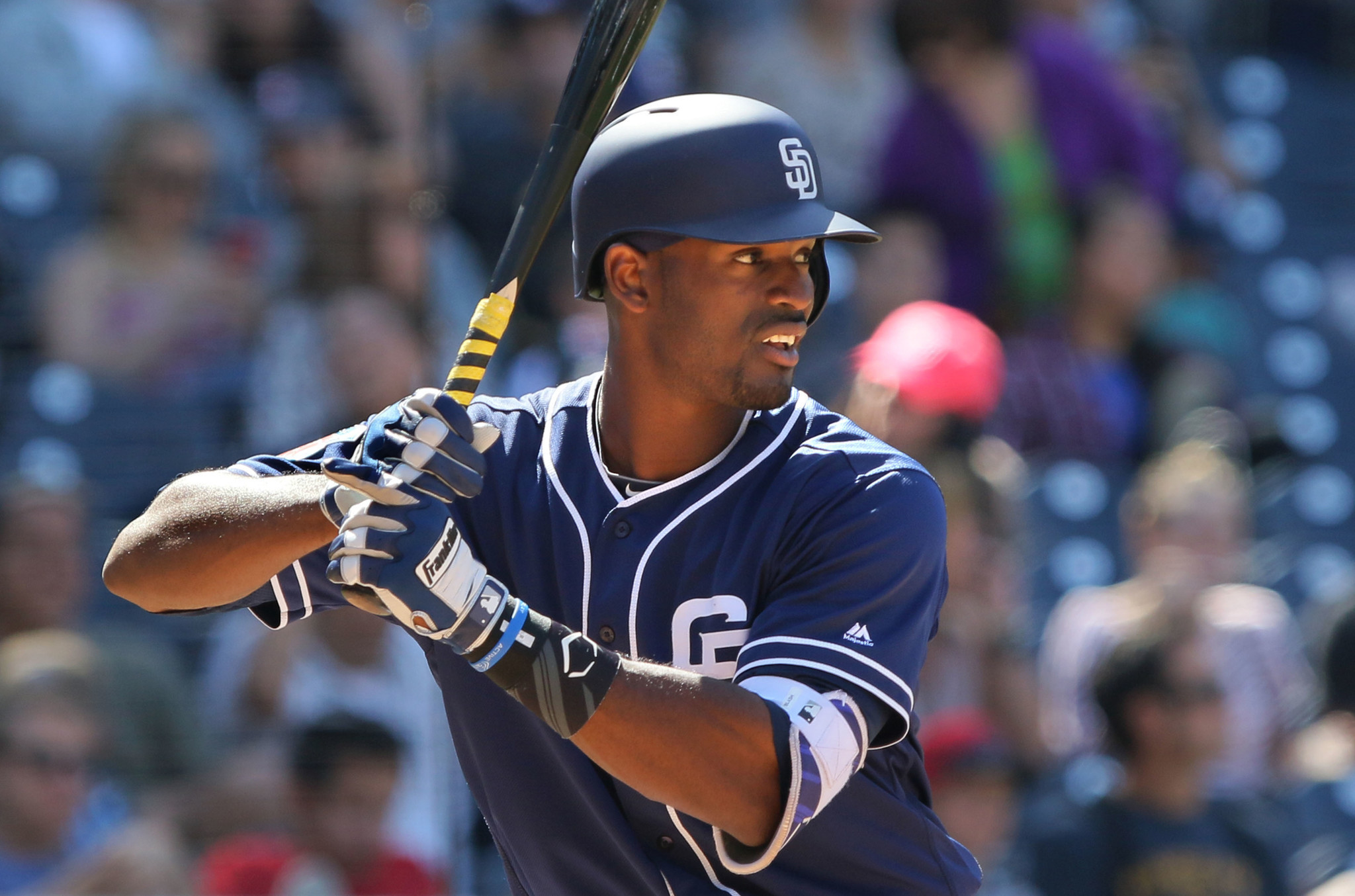 Sd-sp-padres-roster-review-jabari-blash-20170105