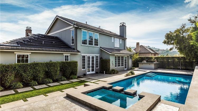 Hot Property | Rob Kardashian