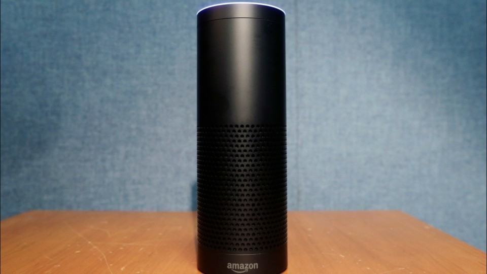 Tips on protecting your privacy on Amazon Echo and Google Home - The San  Diego Union-Tribune
